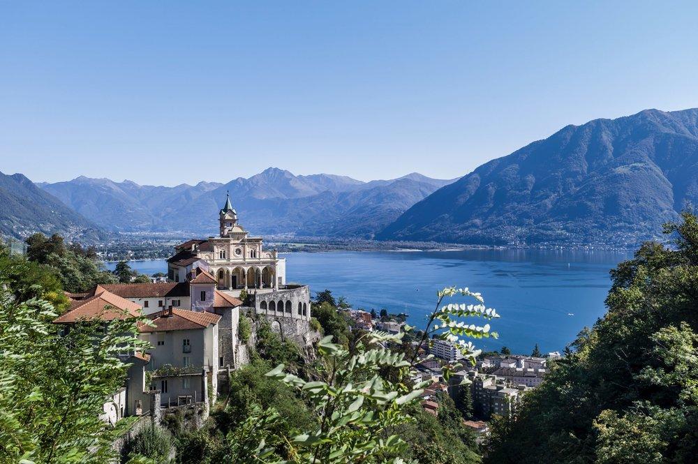 ResizedSacro Monte Madonna del Sasso - Orselina (Ascona-Locarno Tourism - foto Alessio Pizzicannella).jpeg
