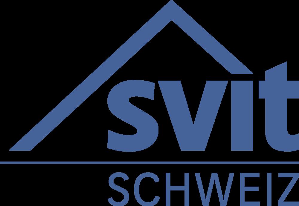 Svit Logo.png