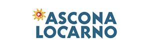 Logo-Ascona-Locarno.jpg
