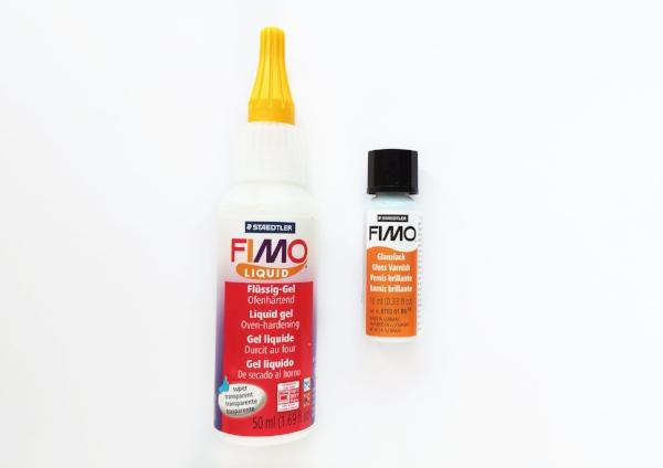 fimo liquid and gloss.jpg