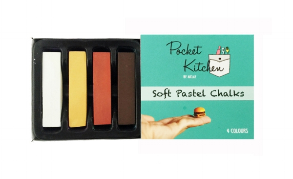 miniature-food-pocket-kitchen-polymer-clay-pastel-chalks.jpg