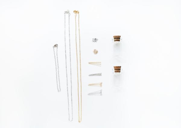 jewelry findings.jpg