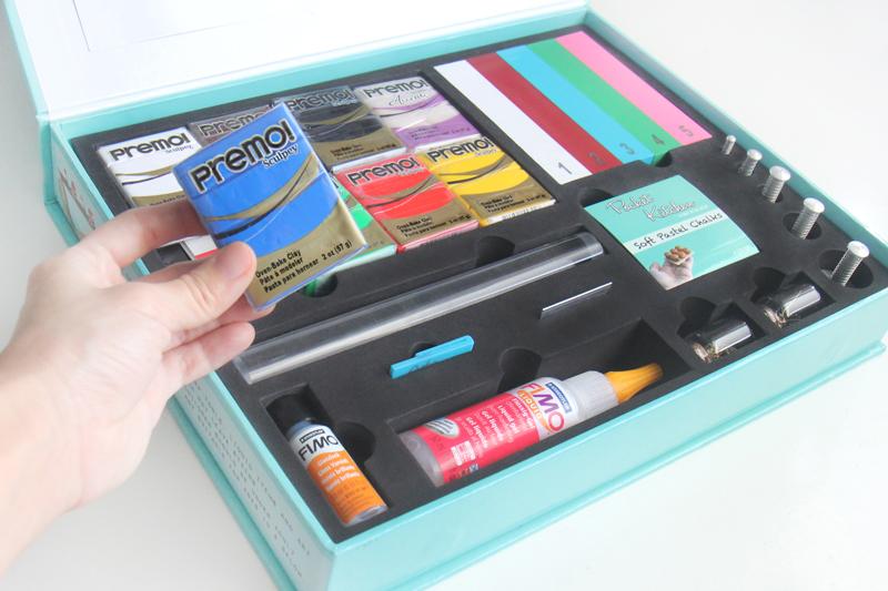 pocket-kitchen-craft-kit-1website.jpg