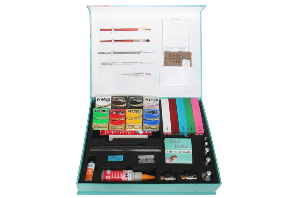 pocket-kitchen-craft-kit-3-small.jpg