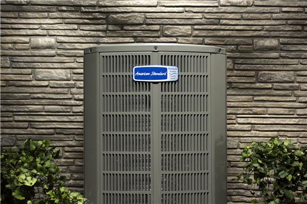 Air Conditioning Services O'Neill Nebraska- Mathison Heating & Air LLC