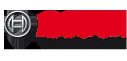 bosch_logo_en_US (1).png