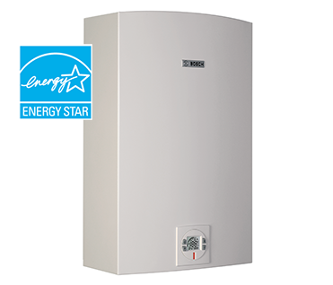 Gas Tankless Water Heaters - Greentherm and Therm gas tankless water heaters include high efficiency gas condensing and non-condensing tankless water heaters with more compact models and greater installation versatility to satisfy every residential and commercial application.