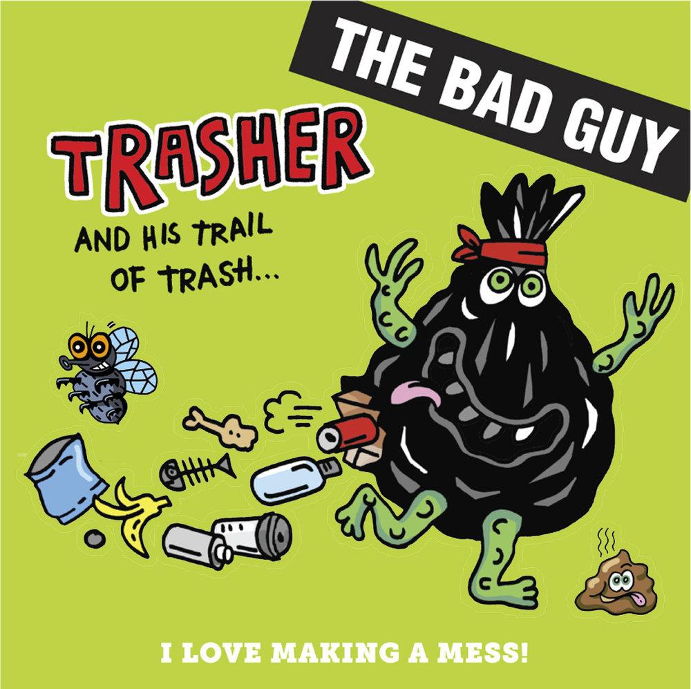 Trasher website.jpg
