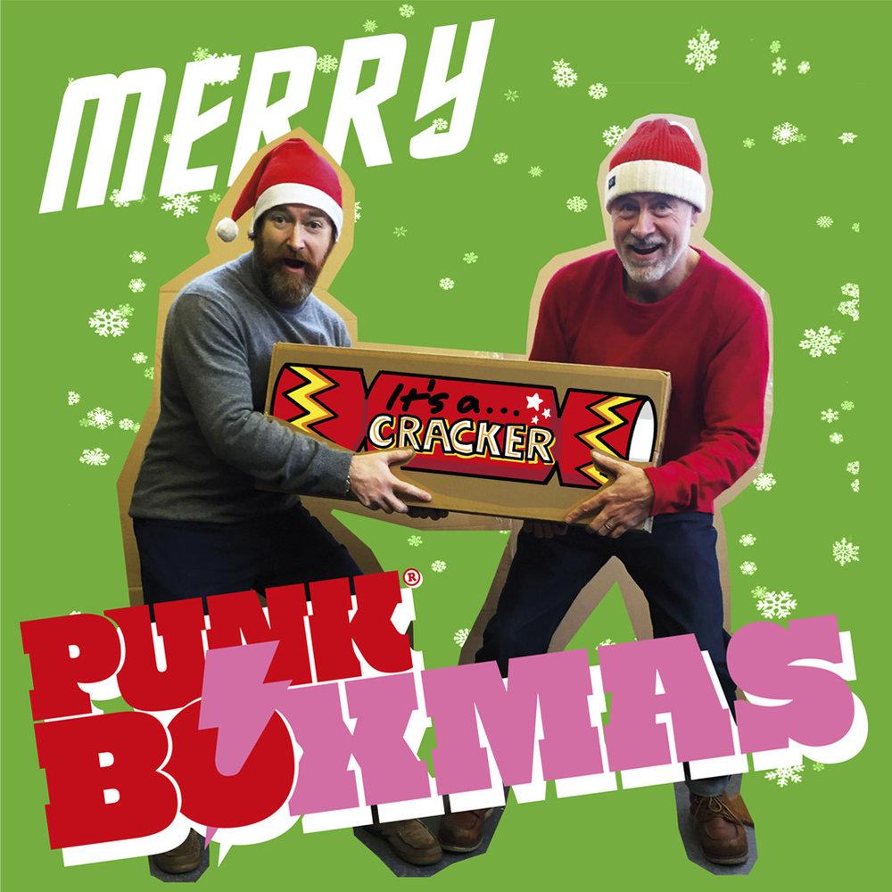 Merry Punkboxmas Web.jpg