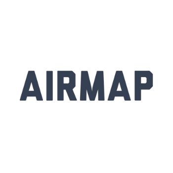 Airmap   Air Map is building an AI-powered air traffic control system to automatically manage air-space in up to 400 feet above ground. Drones will be a major disruptive technology that will have significant societal impact. AirMap has a policy advocacy arm that is collaborating with various governments to help them successfully navigate this disruption.