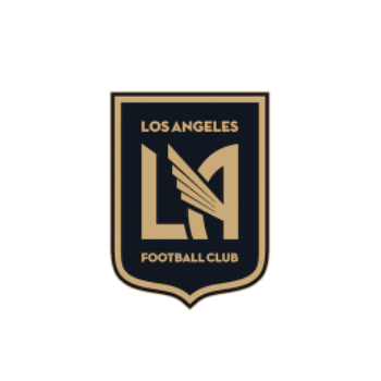 Los Angeles Football Club (LAFC)   LA's MLS team is based in the heart of the city and represents the fast-paced soul of the world's city and the world's game.