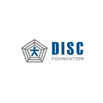 Disc Foundation   Works to create comprehensive online safety strategies to protect children and individuals from online offenders.