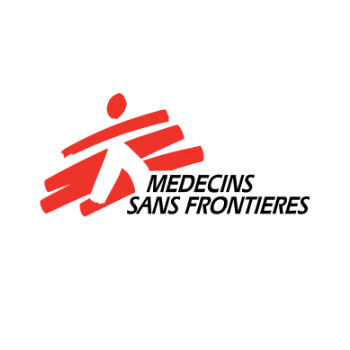 Doctors Without Borders   Partners with doctors to deliver medical care to where the need is greatest.