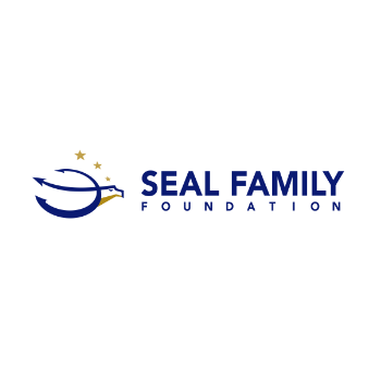 Seal Family Foundation   Offers assistance to families of Naval Special Warfare.