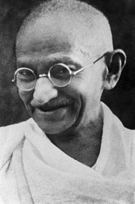 Gandhi-2.png