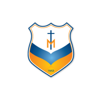 Chaminade College Preparatory   Private Marianist Catholic School in West Hills CA: Marc's alma mater, an excellent school focused on shaping awesome humans.