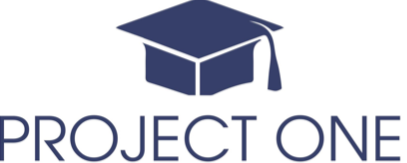 Project One Scholarship Fund