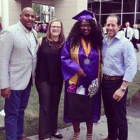 emily mallobe college graduation.jpg