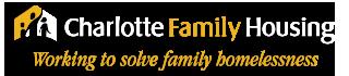 Charlotte-Family-Housing-Logo.png