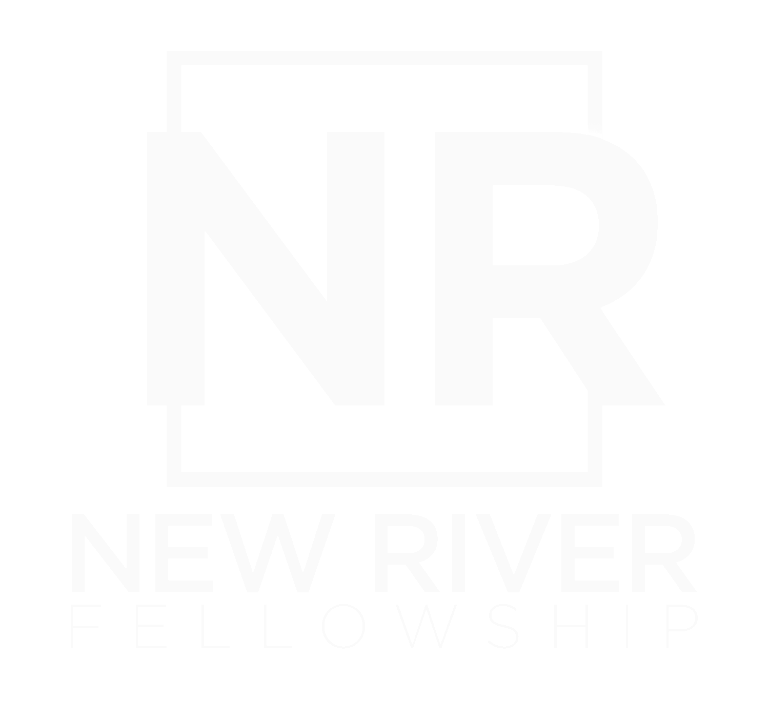 New River Fellowship
