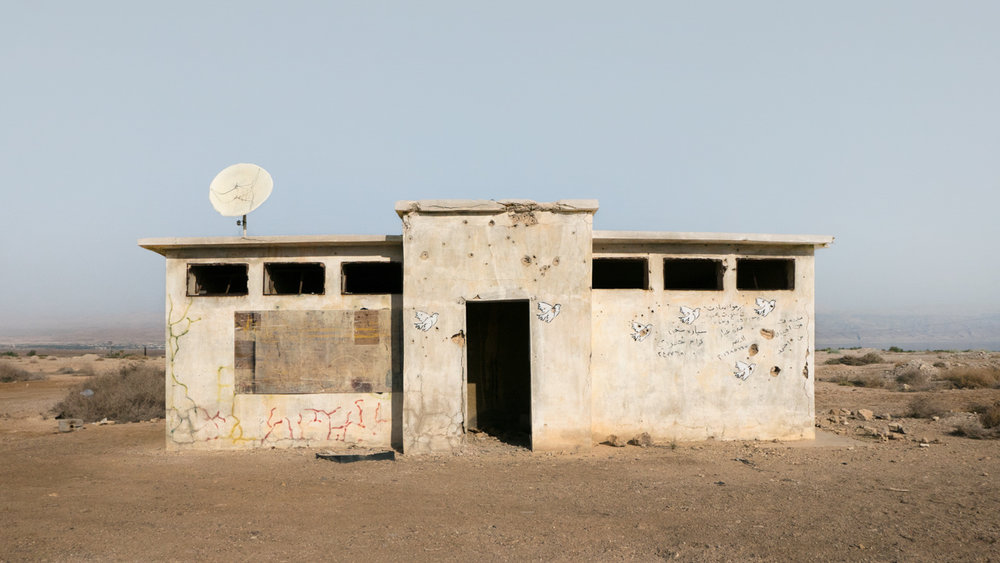 12. Polina Teif_Eulogy_Jordanian Military Base_West Bank.jpg
