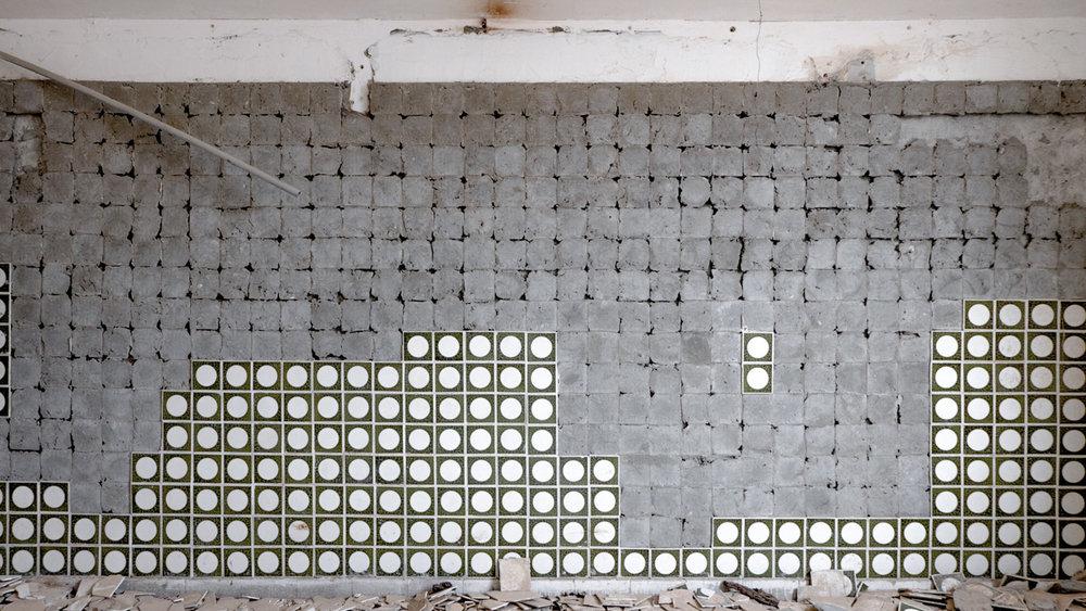 11. Polina Teif_Eulogy_Neve Zohar Bauhaus Abandoned Hostel Interior.jpg