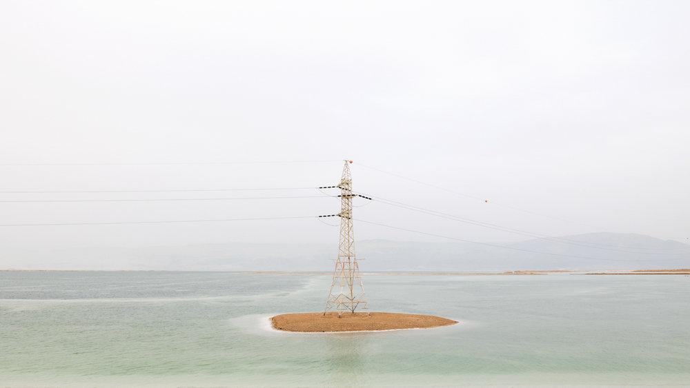6. Polina Teif_Eulogy_Pylon Island.jpg