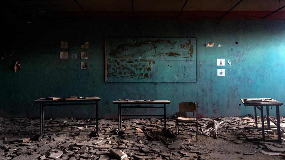 1. Polina Teif_Eulogy_Classroom.jpg