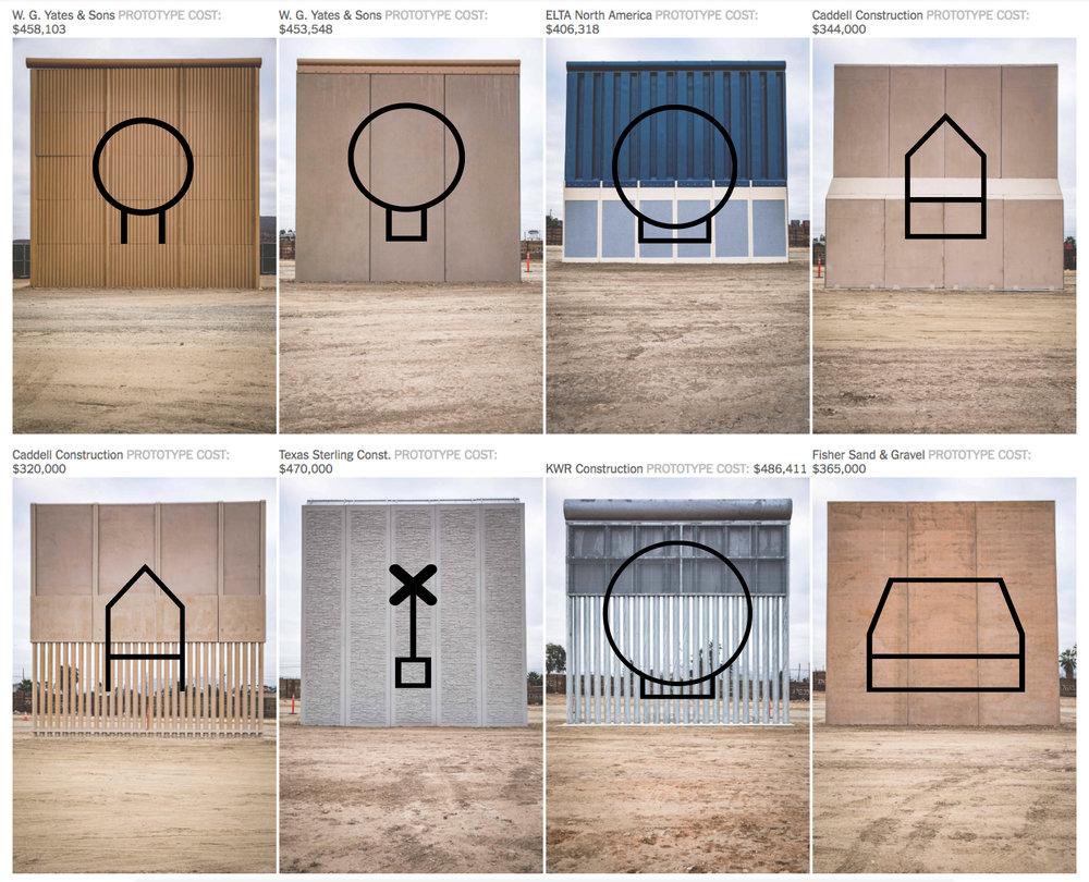 Mending Wall_Walls&Silhouettes.jpg