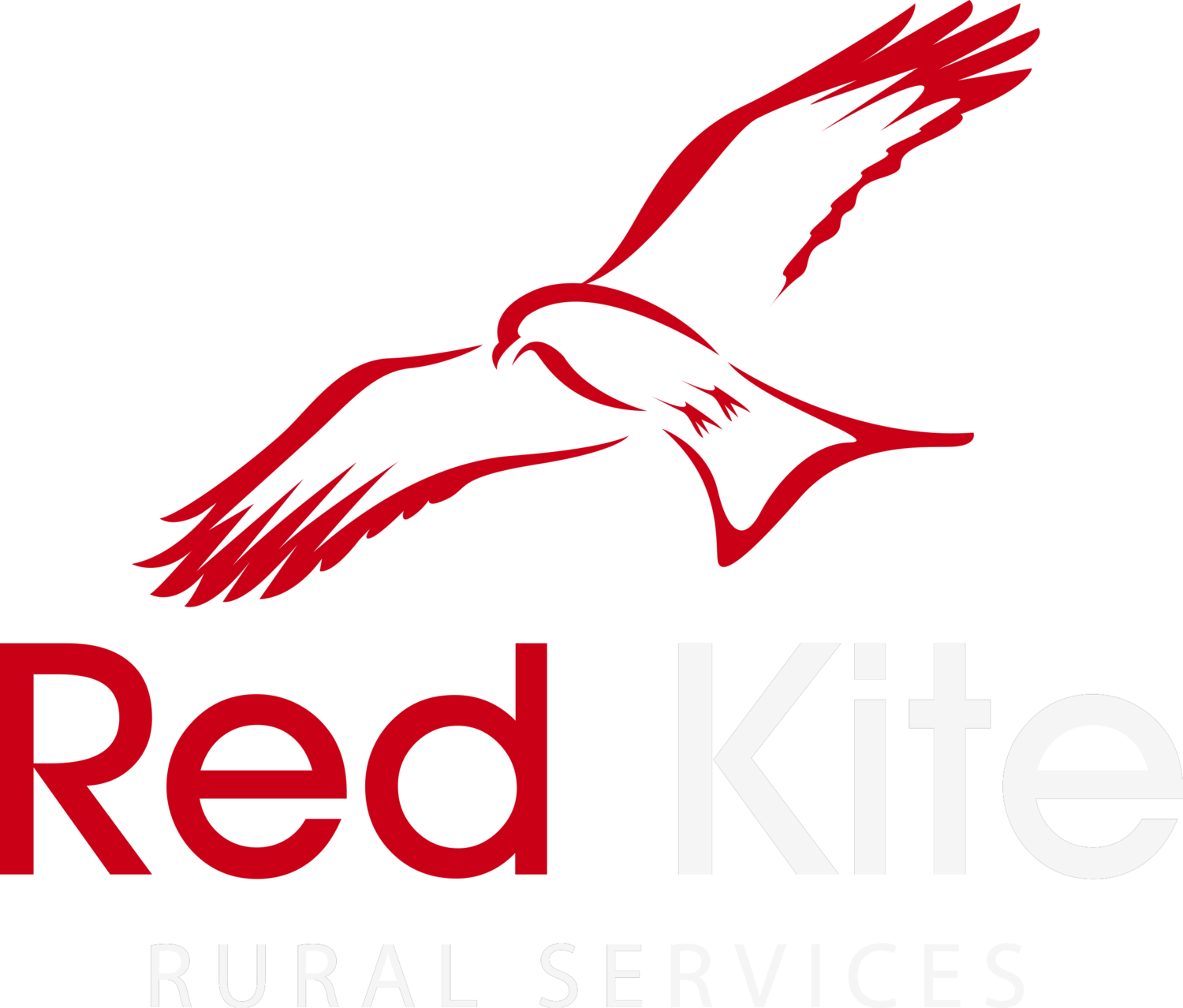 Red Kite Rural Services