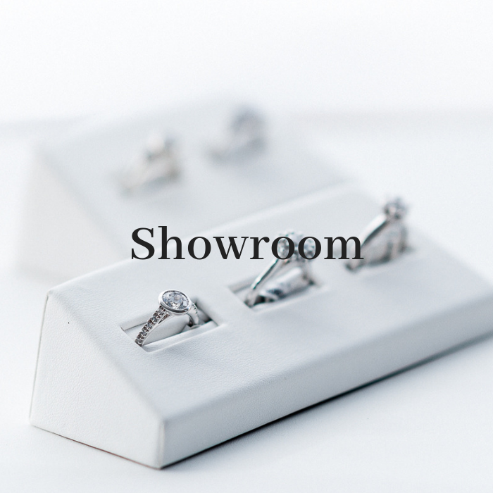 Showroom-3.png