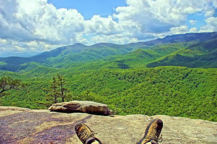 asheville-hiking-trails.jpg