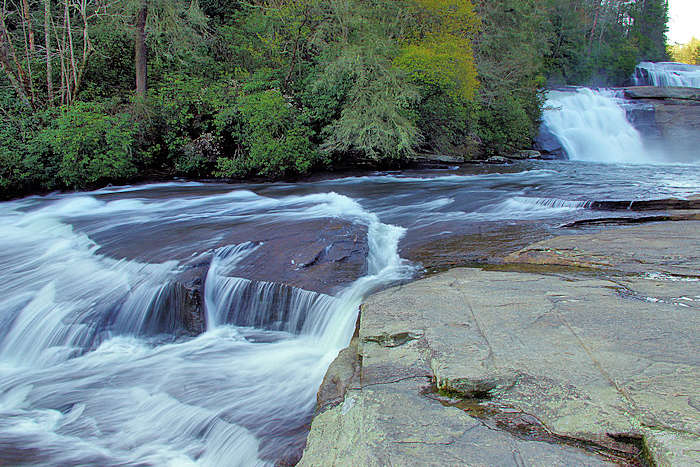 dupont-forest-waterfall-hike.jpg