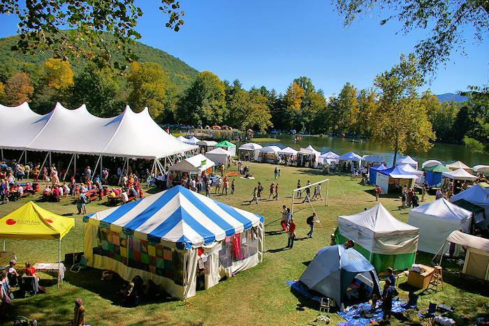 fall-festivals-asheville-NC-mountains.jpg