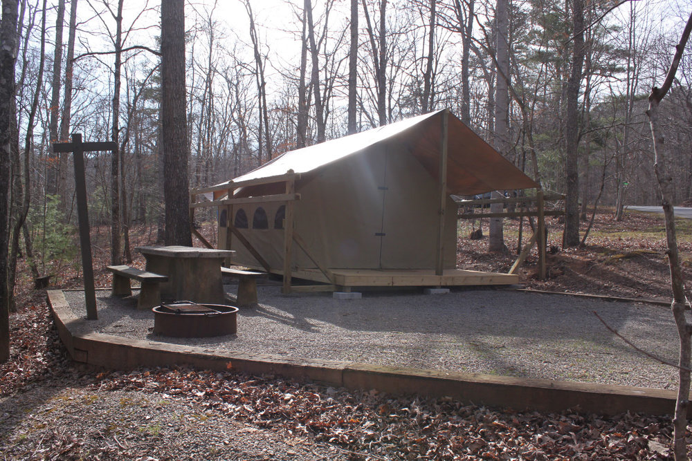 Camping-in-Pisgah-National-Forest.jpg