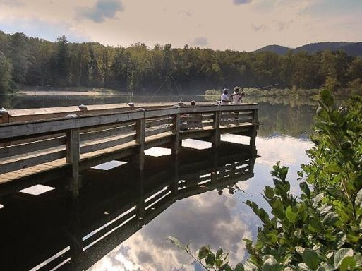 Lake-Powhatan-3.jpg