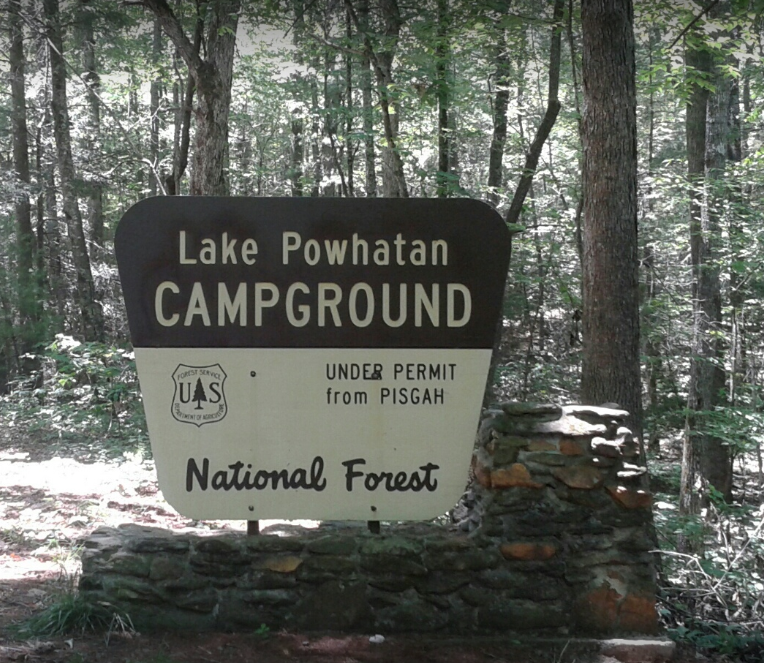 Lake-Powhatan-Entrance.png