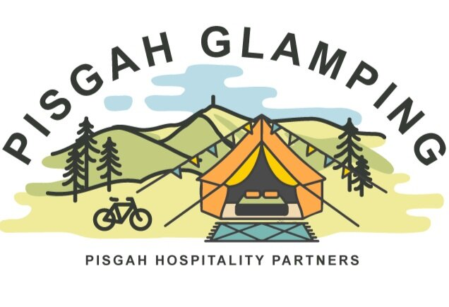 Pisgah Glamping at Lake Powhatan | Asheville, NC