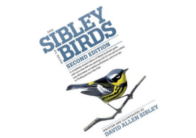 Sibley Guide to Birds - The second edition (2014) is essentially an entirely new book, created by revising every element of the first edition, adding some new material, and assembling the updated parts into a new whole. Over 100 new species have been added, and over 600 new images. Most of the original paintings have been retouched in some way, and all were rescanned using the latest technology. The text is largely rewritten, maps updated, and the layout adjusted to allow more text and a more logical arrangement of text on each page.FROM AMAZON