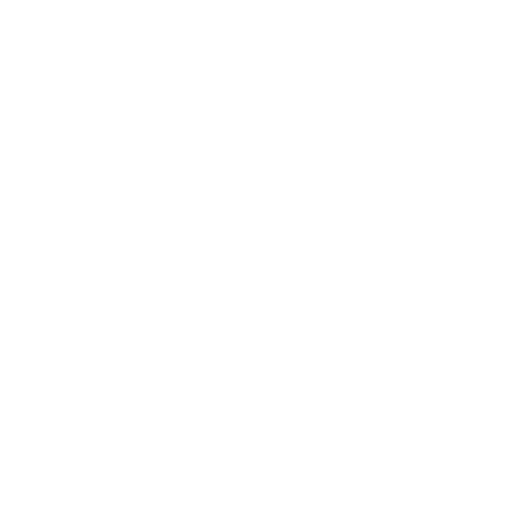 Note_Logo_WHITE-01.png