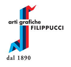 filippucci.png