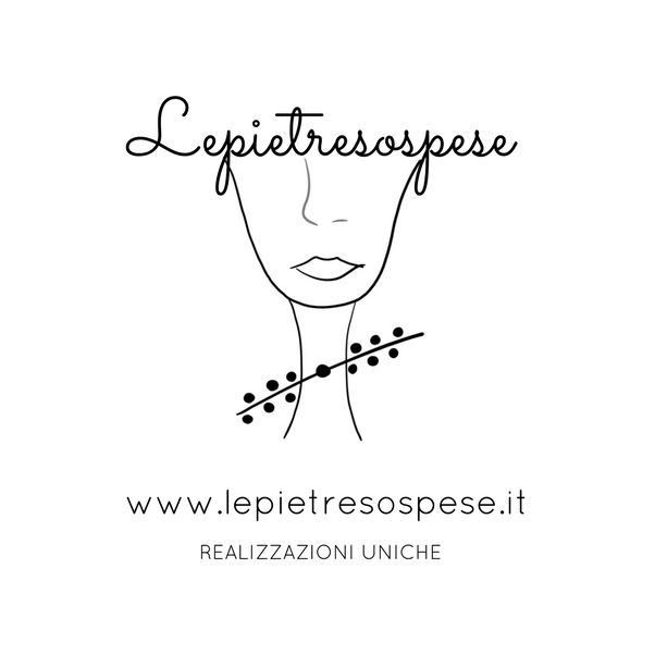 Logo-Lps.png