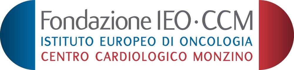 Fondazione IEO-CCM_LOGO.jpg