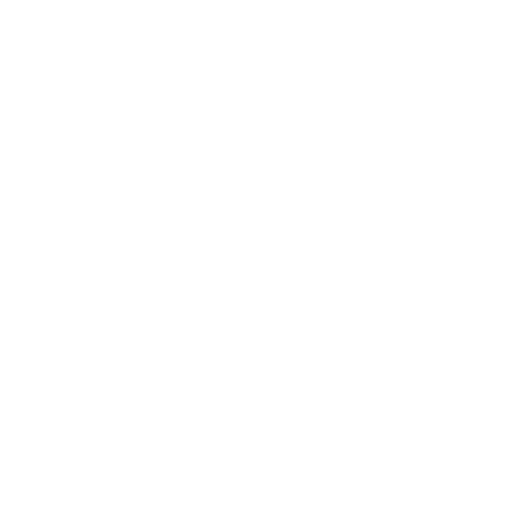 noun_House_1444906.png