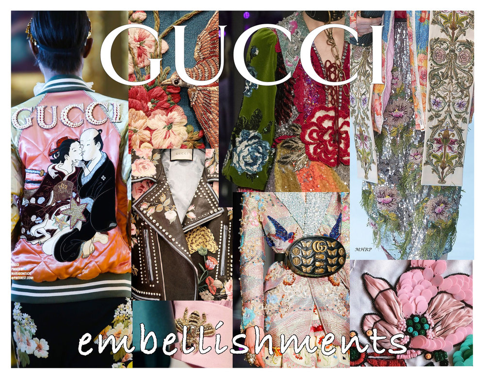 gucci research_Page_1.jpg