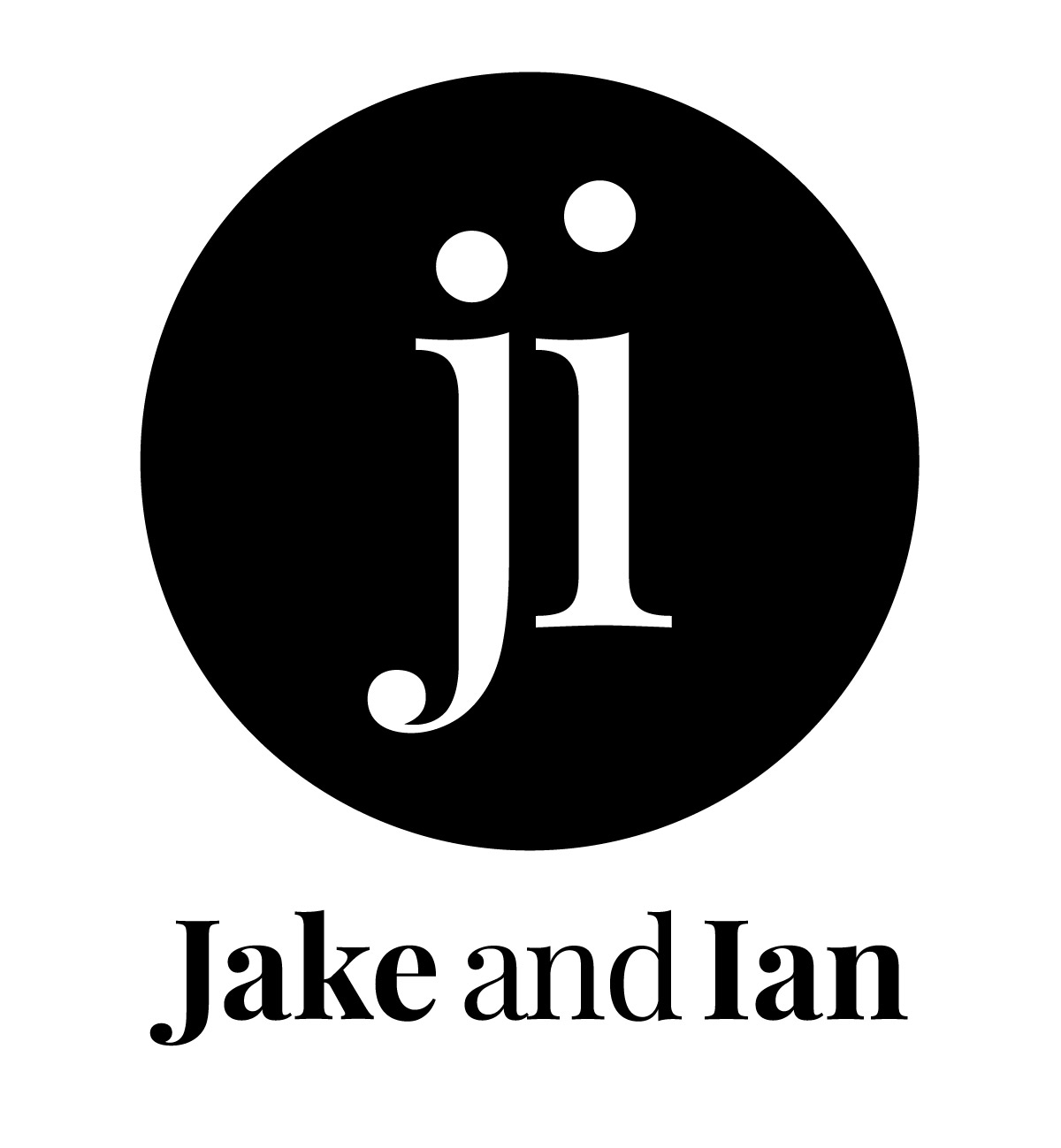 Jake And Ian Band