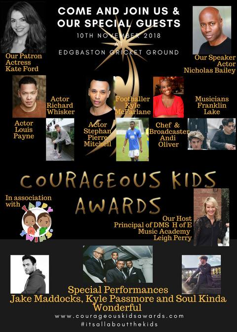 CK Awards.jpg
