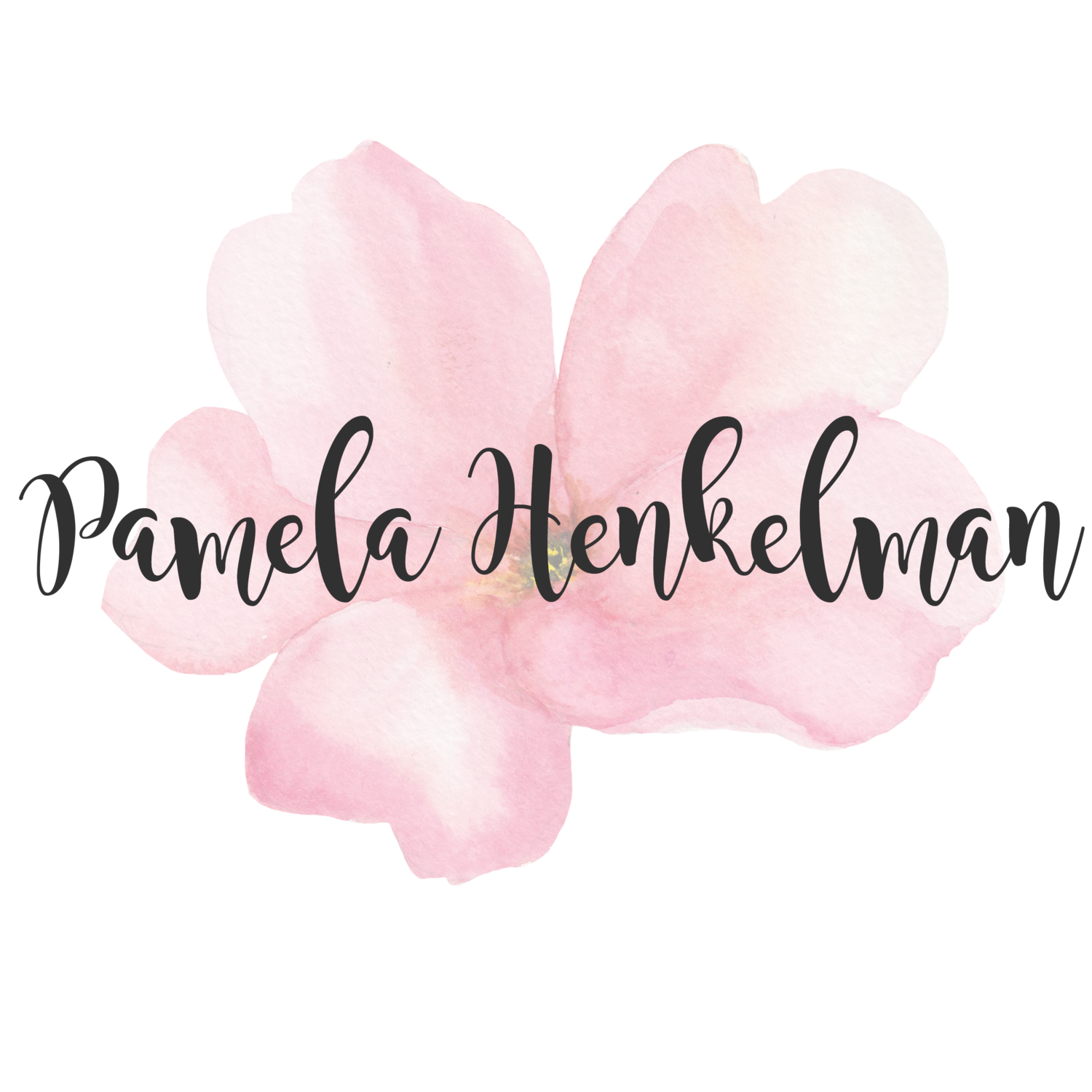 Pamela Henkelman | Be Encouraged