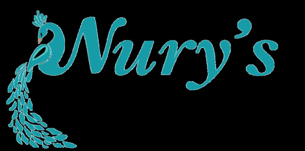 Nury's no background 1.png