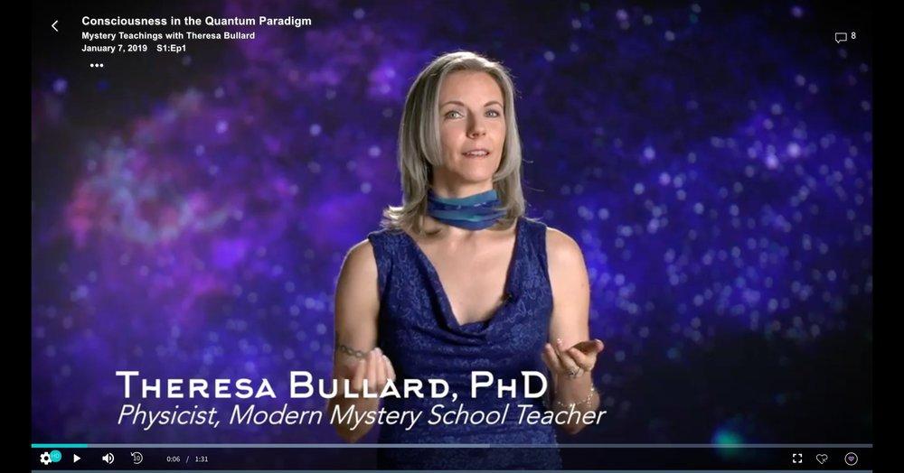 http://mysteryteachings.com/